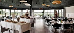 hotel-soro-restaurant-710