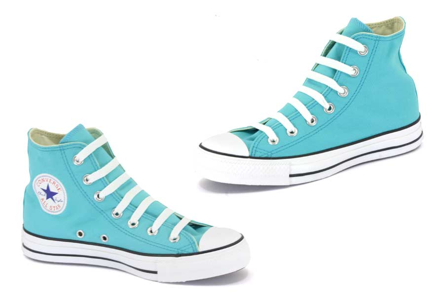Converse All Star sko