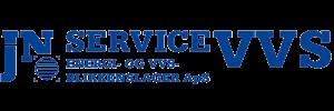 logo jn service