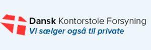 dansk-kontorstole-forsyning-logo