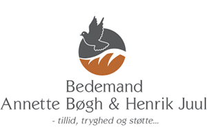 logo annette boegh