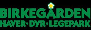 logo birkegaarden