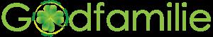logo godfamilie