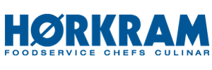 logo hoerkram