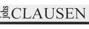 logo-johs-clausen