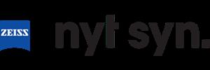 logo-nyt-syn