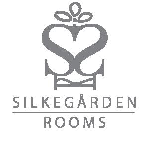 logo silkegaarden