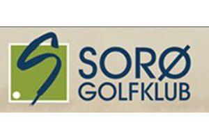 logo-soroe-golfklub