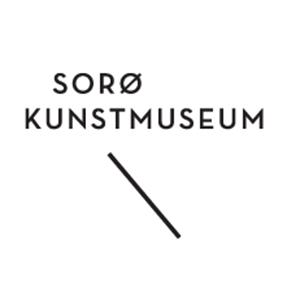logo sorokunstmuseum