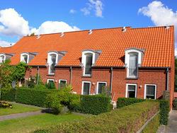 Søndergade