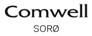 comwell-soroe