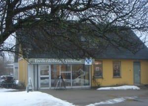 frederiksberg-dyreklinik
