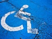 Handicaprådet holder borgermøde