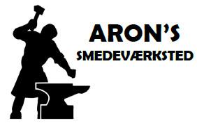 aron-smed