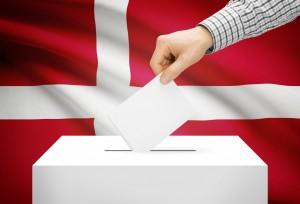 Folketingsvalget-2015