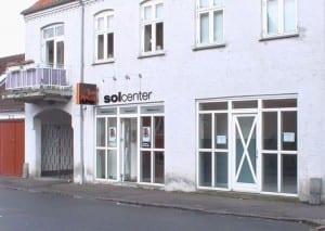 solcenter