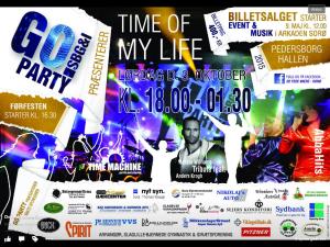 80er-fest-2015