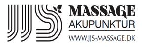 jjs-massage logo