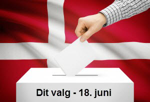 Folketingsvalget-18-juni-2015