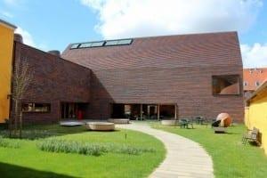 Sorø-Kunstmuseum