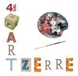 PartZerre_Logo_small
