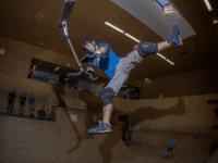 Sorø BMX udvider areal og aktiviteter