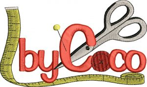 bycoco logo