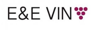 eoge vin logo