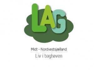 LAG-midler til Brorfelde