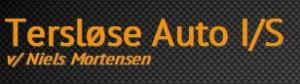 logo tersløse auto