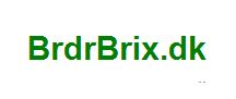 brdrbrix
