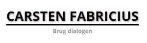 carsten fabricius logo