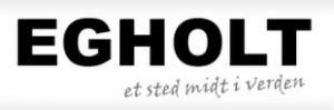 egholt logo