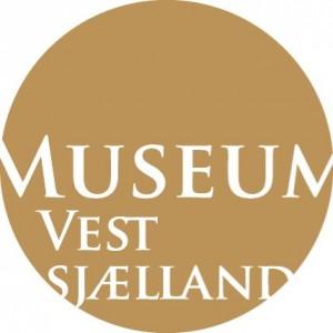 logo museum vestsjælland