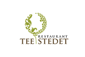 logo teestedet