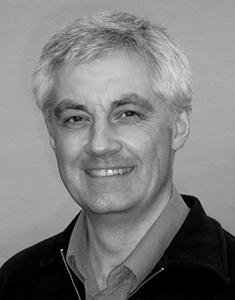 Søren Westerbjerg Andersen
