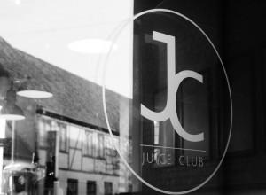 JuiceClub13