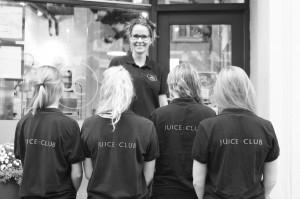 JuiceClub21