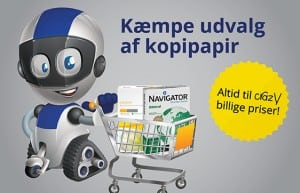 kopipapir_2