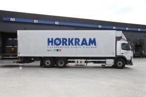 hoerkram (4)
