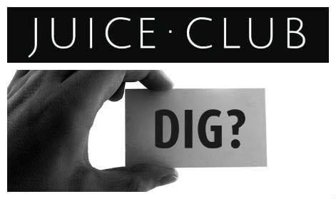 JuiceClub søger nye juicere