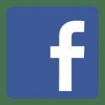 Friske tilbud på Facebook