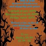 halloween-2016-plakat
