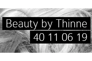 banner-beauty-by-thinne