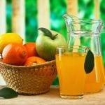 En sundere livsstil