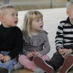 Sorø-børnehaver kan få hjælp