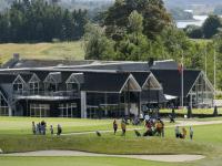 Foto: Sorø Golfklub