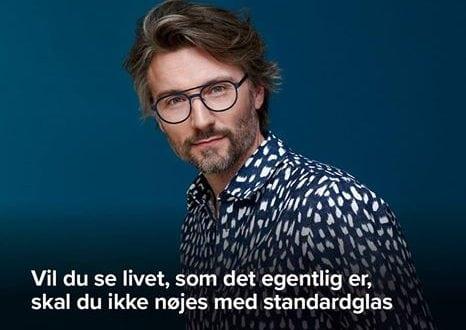 Foto: Nyt Syn