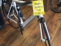 Foto: Banevejens Cykler Og Sport