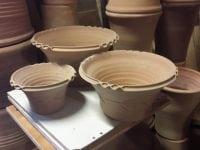 Foto: Amphora.
